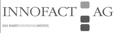/Clienti/logo-innofact-marktvorsprungsinstitut@2x.png