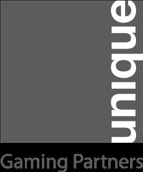 /Clienti/logo-ug-quadrat-rgb@3x.png