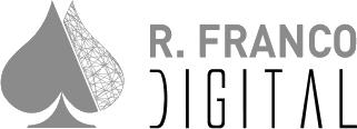/Clienti/nue-vo-logo-rf-digital-ok-hor-gris@2x.png